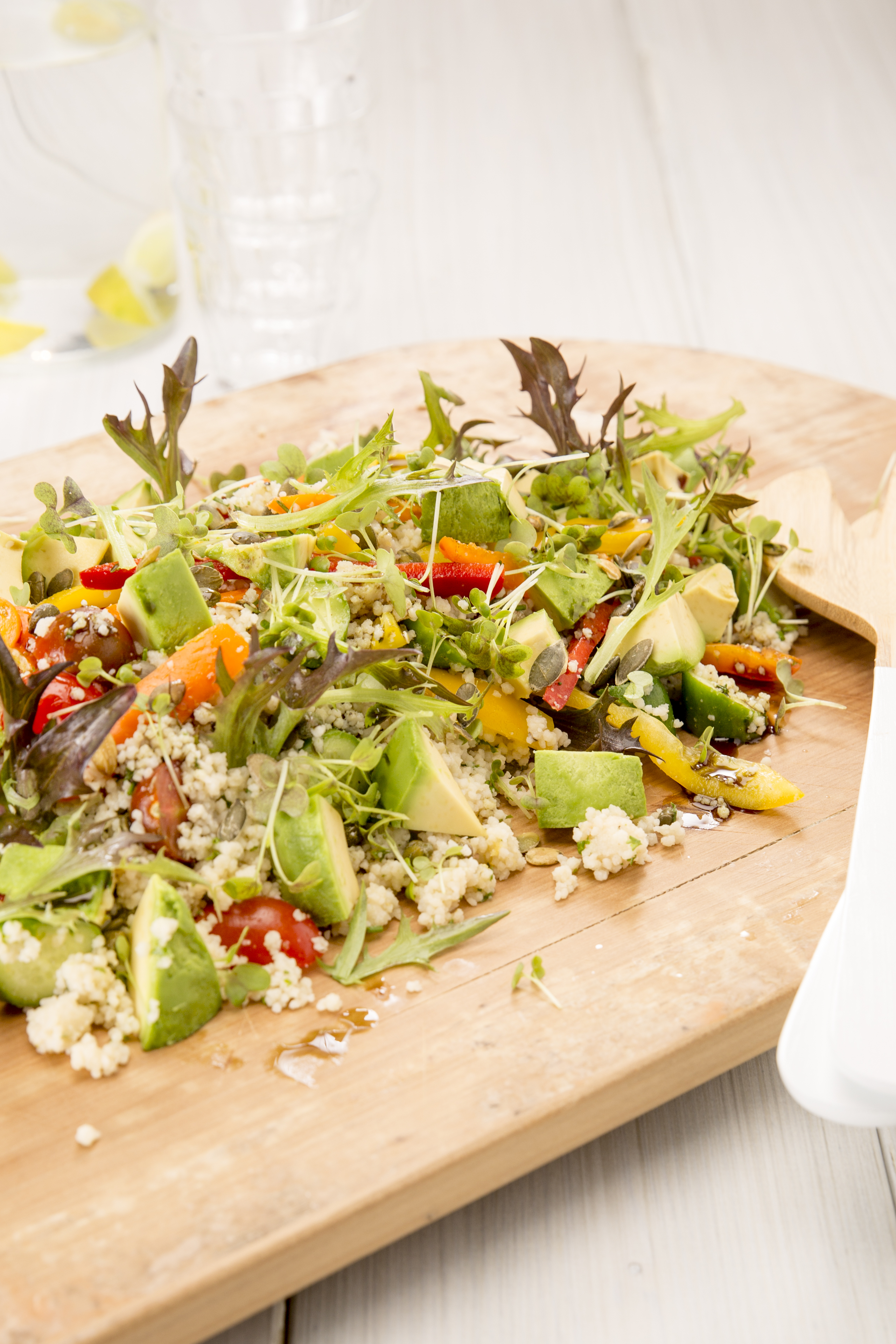 https://www.lovemysalad.com/sites/default/files/couscous_salade.jpg