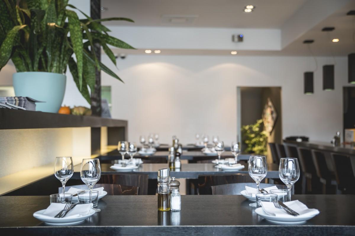 culinair spaans genieten bij destino in rotterdam love my salad. Black Bedroom Furniture Sets. Home Design Ideas