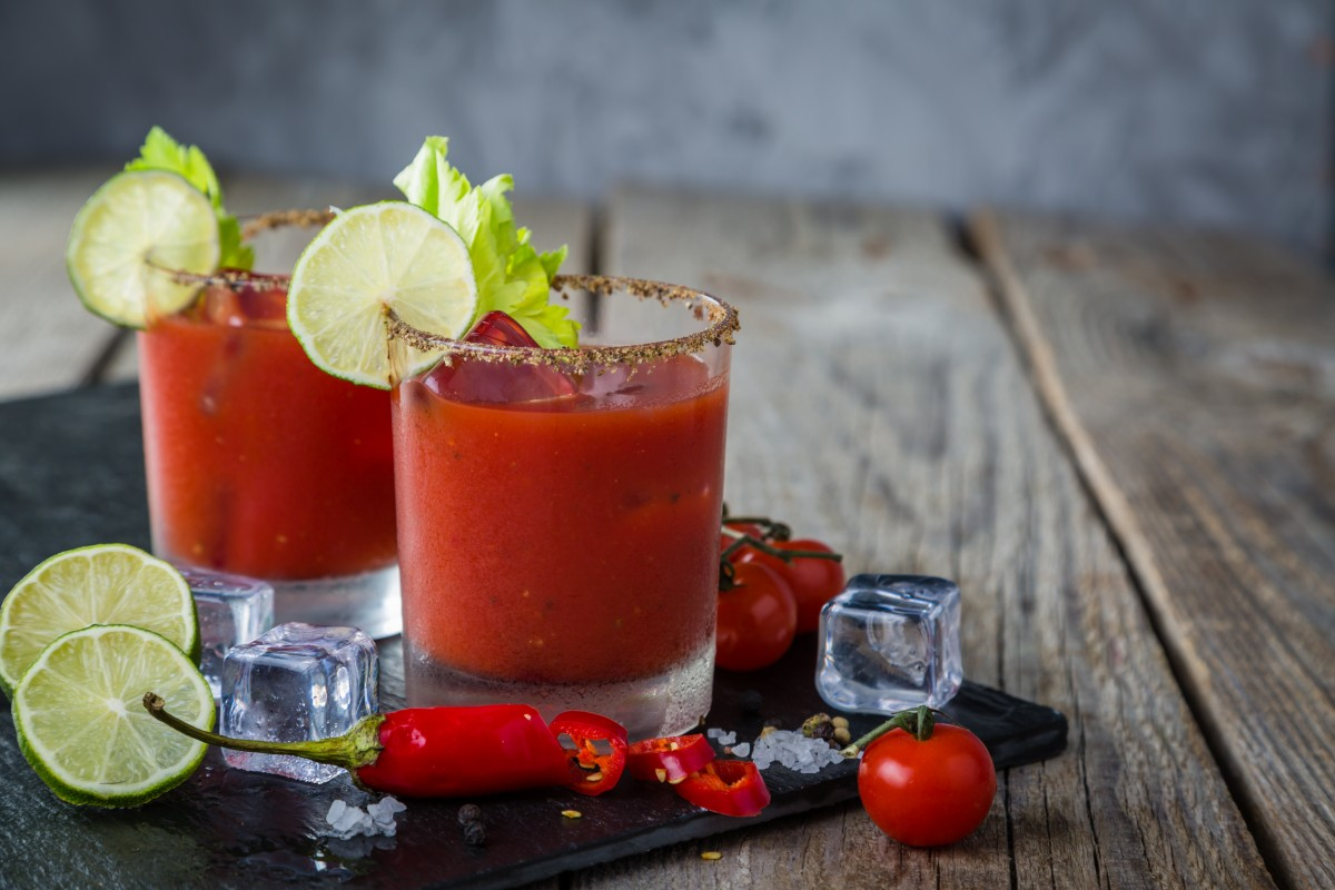tomatencocktail