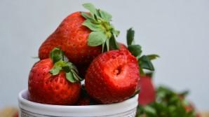 Se abre el tiempo de las mejores frutas de temporada