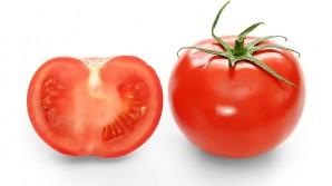 The wonderful properties of tomato