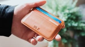Heb jij al een bankpas die bij het GFT kan?