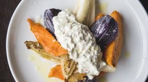 Culinair Spaans genieten bij Destino in Rotterdam