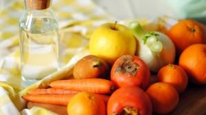I consigli della dietista per affrontare al meglio le cene ed i pranzi delle festività natalizie!