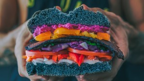 As 10 tendências alimentares de 2019
