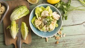 5 Ways To Enhance Salads