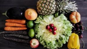 #SmartSalad,  Healthy Happy People