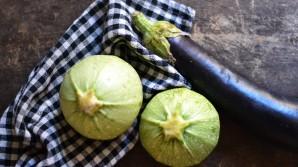 Grigliata di verdure perfetta: qualche consiglio per ottenerla