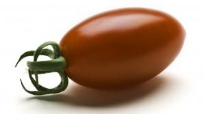 Perché il Pomodoro Solarino RZ fa bene alla nostra salute