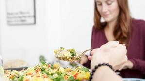 Основні помилки здорового харчування