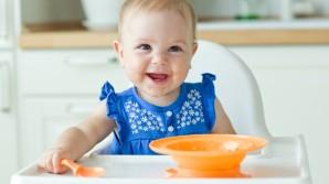 Wil je kind niet eten? Tips voor het leren waarderen van groente