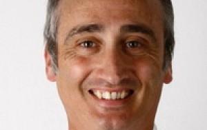 Alberto Cuadrado