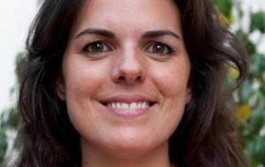 Ana Molina Jiménez