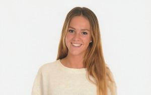 Anneleen Kolenbrander
