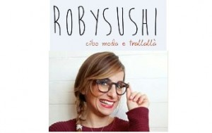 Roberta Castrichella