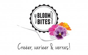 Bloom Bites