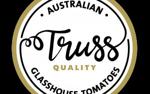 Australian Truss Tomatoes