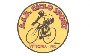 A.s.d. ciclo sport