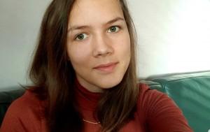 Paula Berkhof