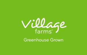 Village Farms