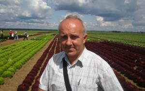 Vadim Sokhatskiy