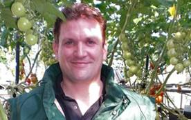 Carsten Knodt