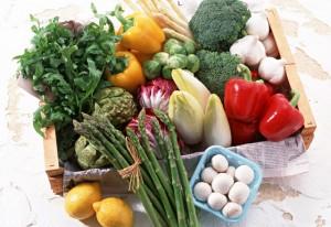 Como conseguir que a los niños les encanten las verduras– 3