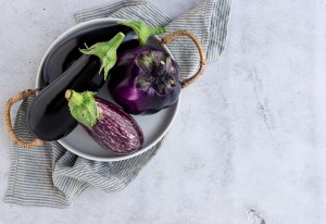 5 tips on how to make eggplants taste great