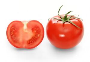Las maravillosas propiedades del tomate
