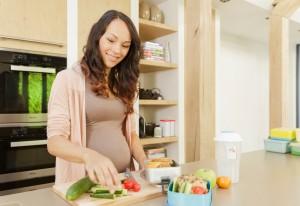 Foodblogger gezocht voor kidsrecepten