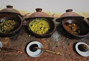 Sri Lanka: una terra da scoprire, una cucina da assaggiare (parte prima)