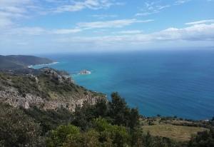 Il giro d'Italia tra i pomodori - seconda parte