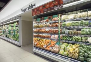 Telers roepen op tot consumeren van meer Nederlandse groenten en fruit