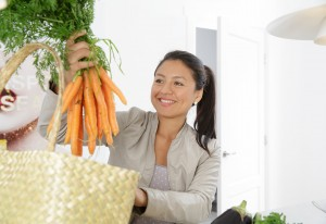 5 ricette per risparmiare