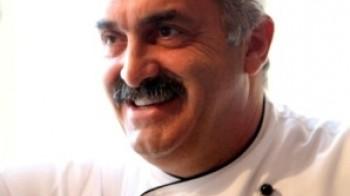 Sergio Ferrarini