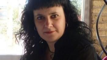 Helena Bm