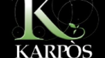 Karpòs Magazine