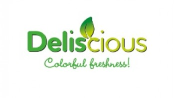 Deliscious