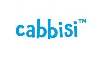 Cabbisi™
