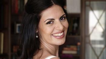 Maria Perez Perals