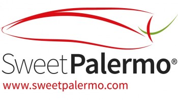 Sweet Palermo®
