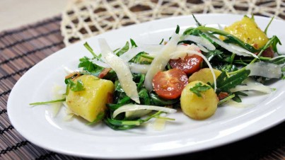 wintersalate love my salad. Black Bedroom Furniture Sets. Home Design Ideas