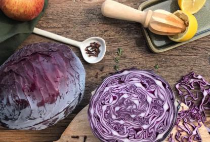 Hoe bereid je je groente het gezondst?