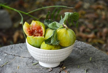 Fruta de temporada, ¿congelar o no congelar?