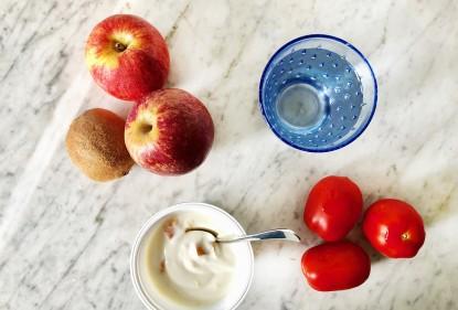 Prova costume e diete dimagranti: consigli pratici per affrontare la dieta pre estiva in maniera efficace