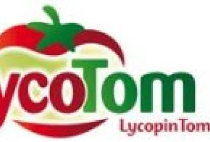 LycoTom Tomate von Carsten Knodt