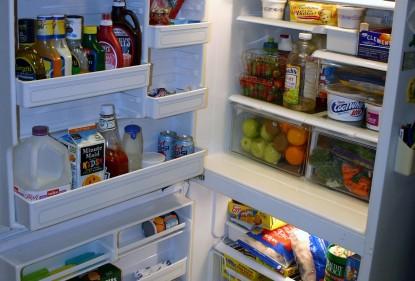 Frutta e verdura, ecco cosa non va tenuto in frigorifero