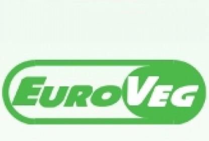 Mini Romana Euroveg