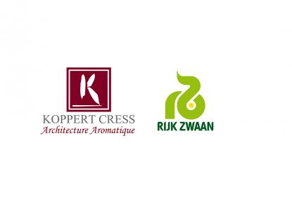 Koppert Cress & Rijk Zwaan: Monthly inspiration