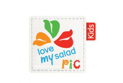 color colours app kids saladpic salad pic